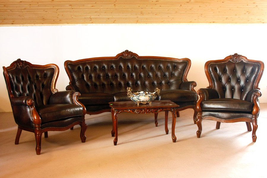 Bonnin Ashley Antiques  Antique Furniture amp Vintage